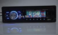 New 2015 Free Shipping 2033 ,car mp3 player,car radio,mp3 player,car player,car mp3 player wireless fm transmitter