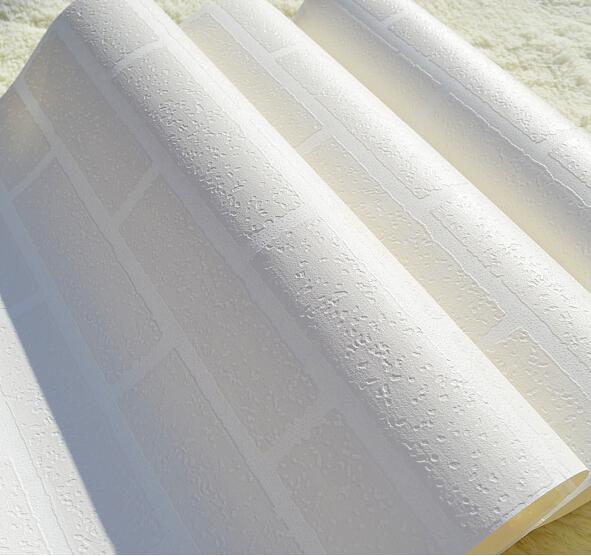 Baksteen papier promotie winkel voor promoties baksteen papier op - Behang voor de woonkamer en eetkamer ...
