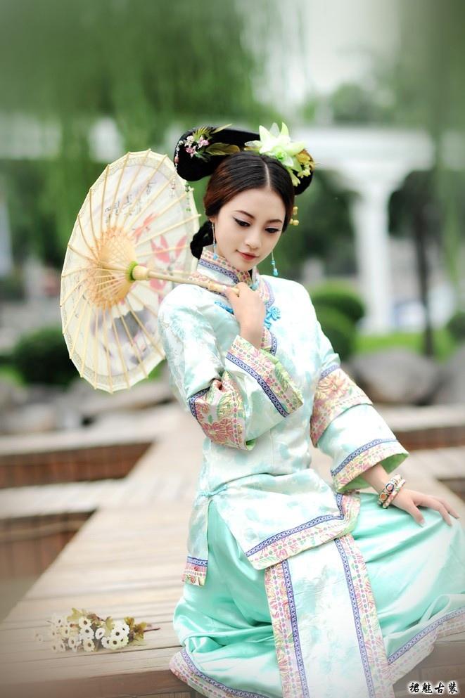 Woman. Beautiful of asian women traditional ass!