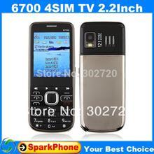 wholesale choose a phone