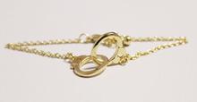 popular anklet bracelet