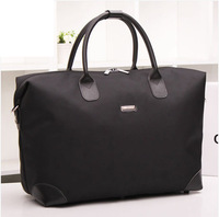 2014 Fashion authentic bags large capacity long-haul Business men and women waterproof bag luggage Travel totes TB0023