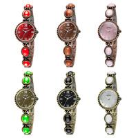 New KIMIO K491S Women Dress Watch Wristwatches Fashion Girls Quartz Vintage Bracelet Watch with Elegant Design