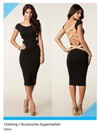 Fashion women summer dresses new 2014 sexy casual dress long retro halter bandage dress