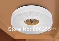 18cm/6W 25cm/10W 34cm/15W 40cm/18W 47cm/24W  Modorn Bedroom lamps ,85~265V  Free Shipping