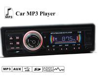 Car mp3 player ,radio car usb mp3, car stereo,fm modulator,1 din car radio,auto audio,12v,car mp3 player stereo