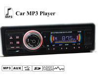Car mp3 player ,radio car usb mp3, car stereo,fm modulator,1 din car radio,auto audio,12v,car mp3 player stereo