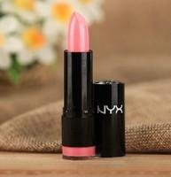 2014 Brand New Eyeshadow Palette  Eye Shadow Pallette NK 2 +blush+nxy lip set Makeup Professional wholesale Free shipping