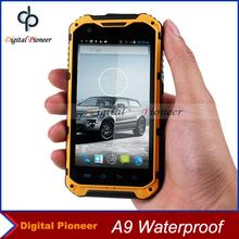 smart phone 3g promotion