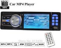 3611 car mp3 mp4 player ,fm radio, 12v usb sd ,remote control, car stereo,car audio cd usb mp3,1 din car radio,mp4 player