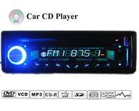 020  radio car, 1 din,cd player,car players,car mp3 player radio player,radio cd usb mp3,dvd/cd/FM radio,auto radio usb