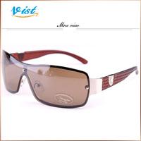 Free Shipping 2014 New Summer Sunglasses Joint Multi-Coloured Eyewear  Unisex  Outdoor Sunglasse Uv400 Sunglases Wholesale