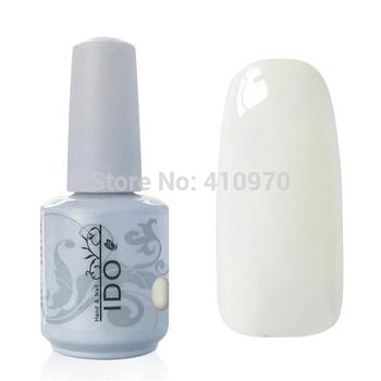 Лучшая цена гармония IDO 1328 ногтей выдерживает с геля для ногтей