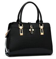 Women's handbag new arrival 2015 trend women's handbag fashion women's bag spring handbag messenger bag