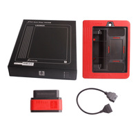 2014 Newly Arrival Launch X431 iDiag Scanner for IPAD X-431 EasyDiag intelligent Diagnosis low price