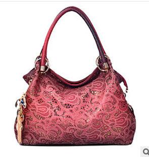 Маленькая сумочка 123 xiangyun