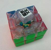 Чехол для для мобильных телефонов 50pcs/lot MARVEL VII Iphone 5 LED EMS/Fedex na