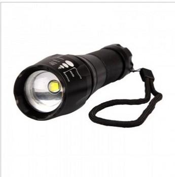 UltraFire-CREE-XM-L-T6-2000Lumens-High-P