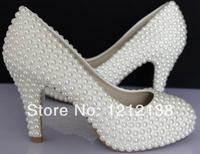 Туфли на высоком каблуке banquet 0238