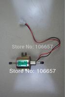 For sale!! Universal Electric Fuel Pumps low pressure fuel pump HEP-02A For Carburetor,Motorcycle,ATV Hot Sale