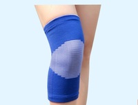 High  elastic Knee Supports Supremely Comfortable Injury Arthritis Sprains and Strains    -9037