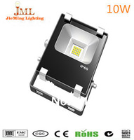 Floodlamps 10w 20W 30W 50W 60W 70W 80W 90W 100W led industrial lighting IP68 Waterproof outdoor Floodlight DC12~24V