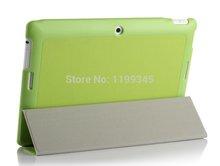 wholesale tablet pc accessories
