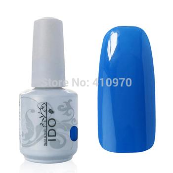 Специализированная гармония IDO 1529 ногтей гель для ногтей марки