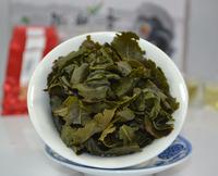 2014 New Spring Tea 250g Anxi TieGuanYin Tea  Oolong Tea,Tikuan Yin Tea,Hinghly Flavored Type Free Shipping!