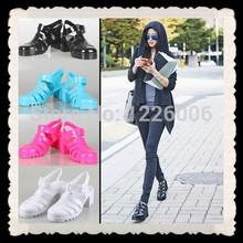 wholesale plastic sandal
