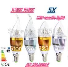 e14 bulb price