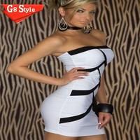 N098# 2015 fashion women lady girl night club evening dresses dress casual dress Factory directly sale sexy