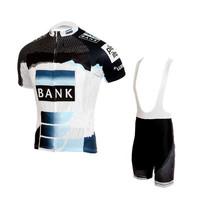 Men Women Ciclismo Bicicletas MTB Bicycle Suit Mountain Bike Clothing Set Maillot Cycling Bib Shorts Cycling Jersey Set 2014