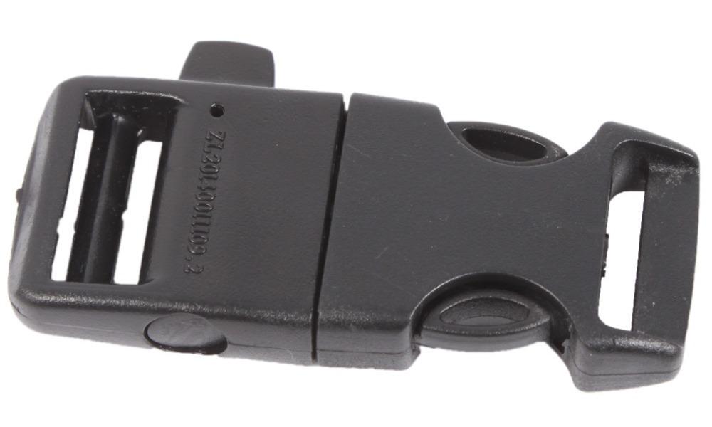 Best-selling 1pcs/lot Flintstone ,Fire Starter Survival Whistle Buckle Flint & Scraper Fit outdoors emergency help DP670888(China (Mainland))