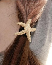cheap elastic ponytail holder