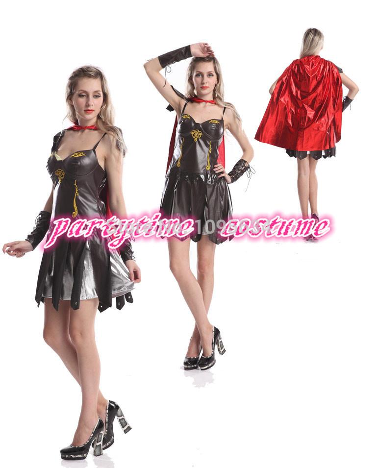 HD wallpapers plus size dress aliexpress