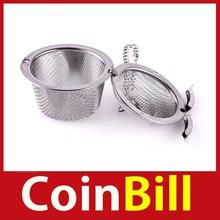 wholesale tea filter basket