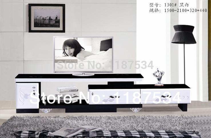 Online kopen wholesale zwart houten meubilair uit china zwart houten meubilair groothandel - Meubilair storage zwart ...
