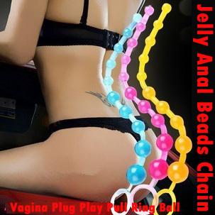 prostituierte in mannheim erotische massage heidenheim