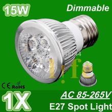 wholesale 110v led bulb