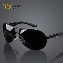 popular polar ray sunglasses