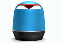 Super Bass Bluetooth Speaker AUX Bluetooth Spekaers TF card reader  with Bass sound effect bluetooth mini speaker free shipping