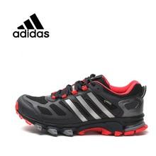 100% оригинал ADIDAS ADIDAS мужская зимняя обувь кроссовки первоначально качества спортивной обуви бесплатная доставка(China (Mainland))