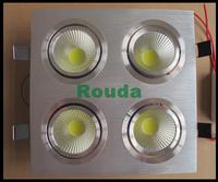 square led ceiling light cob led ceiling light 20w 15w 10w 5w 100lm/w Taiwan led epistar high quality