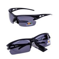 2014 Outdoors Sports Cycling Polarized Sunglasses Men Cycling Glasses UV400 Eyewear gafas de sol Oculos De Grau Femininos