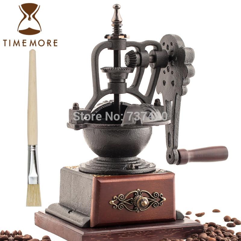 Machine caf magasin darticles promotionnels 0 sur aliba - Machine a moudre le cafe ...