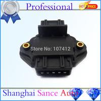 Ignition Control Module ICM LX920 6H1022 4D0905351 0227100211 Fit Audi A4 Quattro A8 VW Passat Beetle 1997 1998 1999 2000 2001
