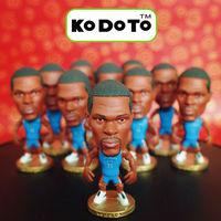 KODOTO 35# DLT Doll (Global Free shipping)