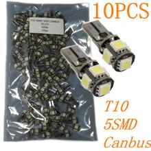 led t10 w5w price