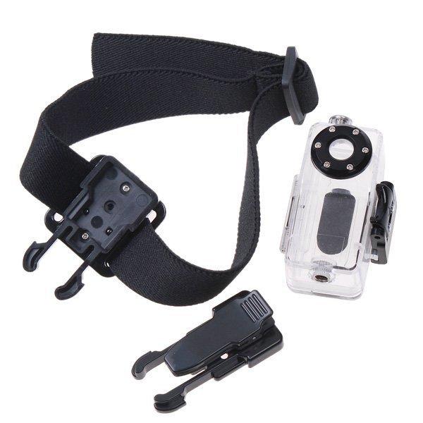 2014-new-Free-shipping-Black-MD80-Sports-Video-Camera-MD80-waterproof
